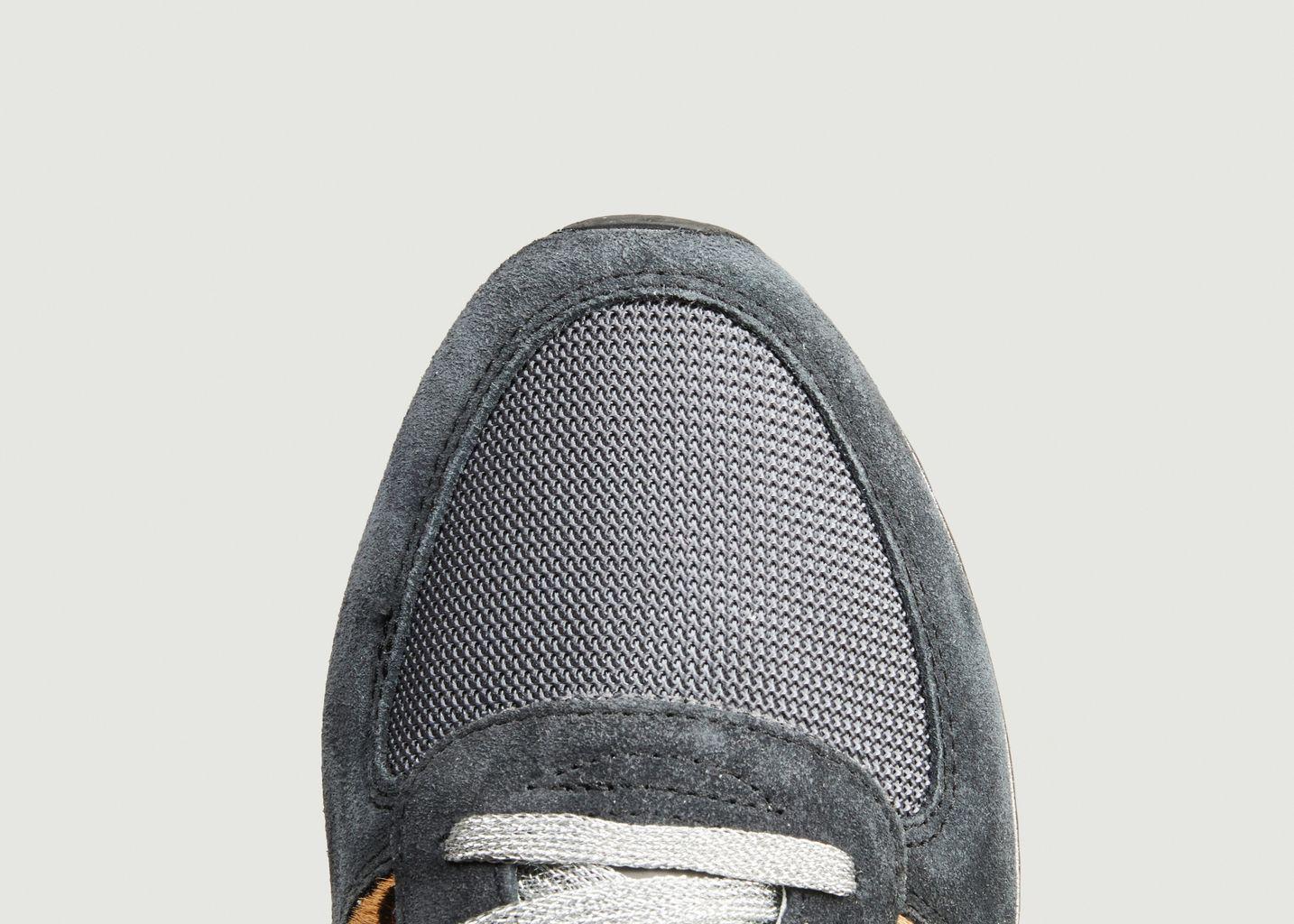 Sneakers de running TRPX Pony Leo - Philippe Model