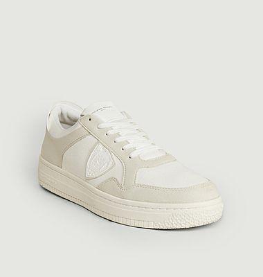 ACBC x Philippe Model sneakers Lyon