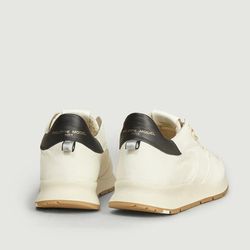 Sneakers Montecarlo - Philippe Model