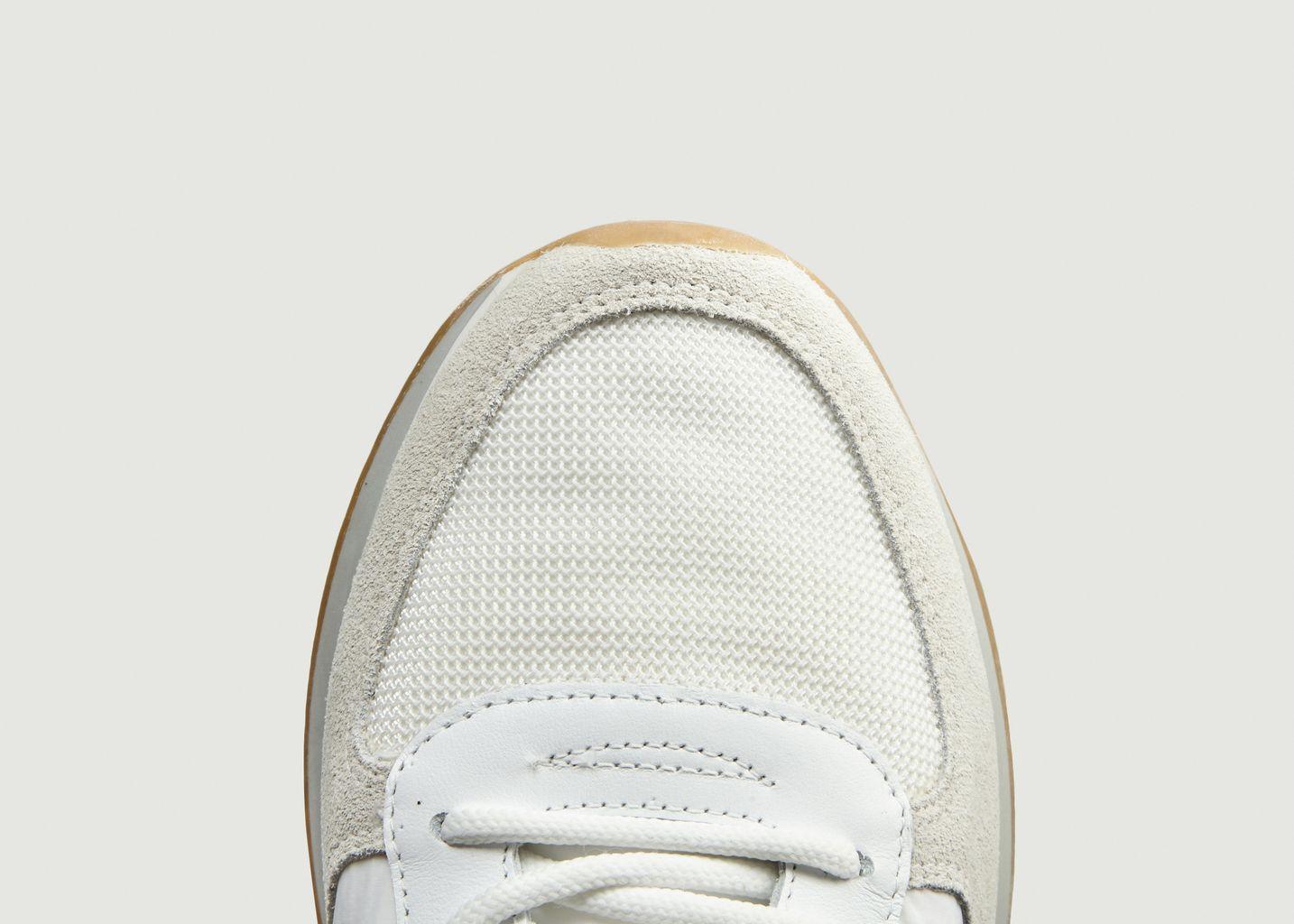 Sneakers TRPX - Philippe Model