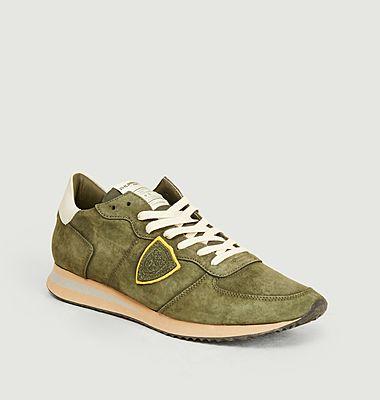 Sneakers Tropez Vintage