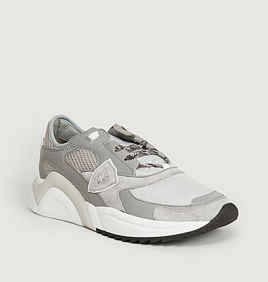 sneakers haze