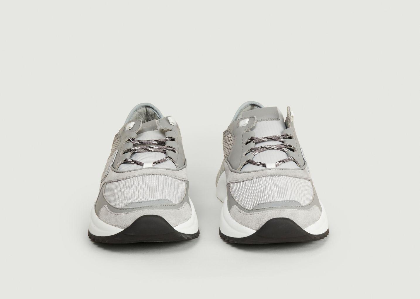 sneakers haze - Philippe Model