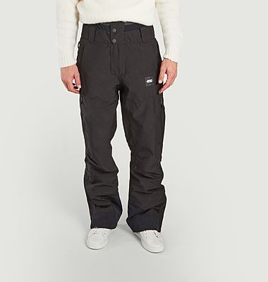 Pantalon de ski Picture Object PT