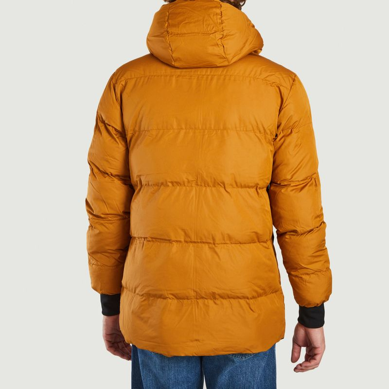 Veste réversible Sperky JKT - Picture Organic Clothing