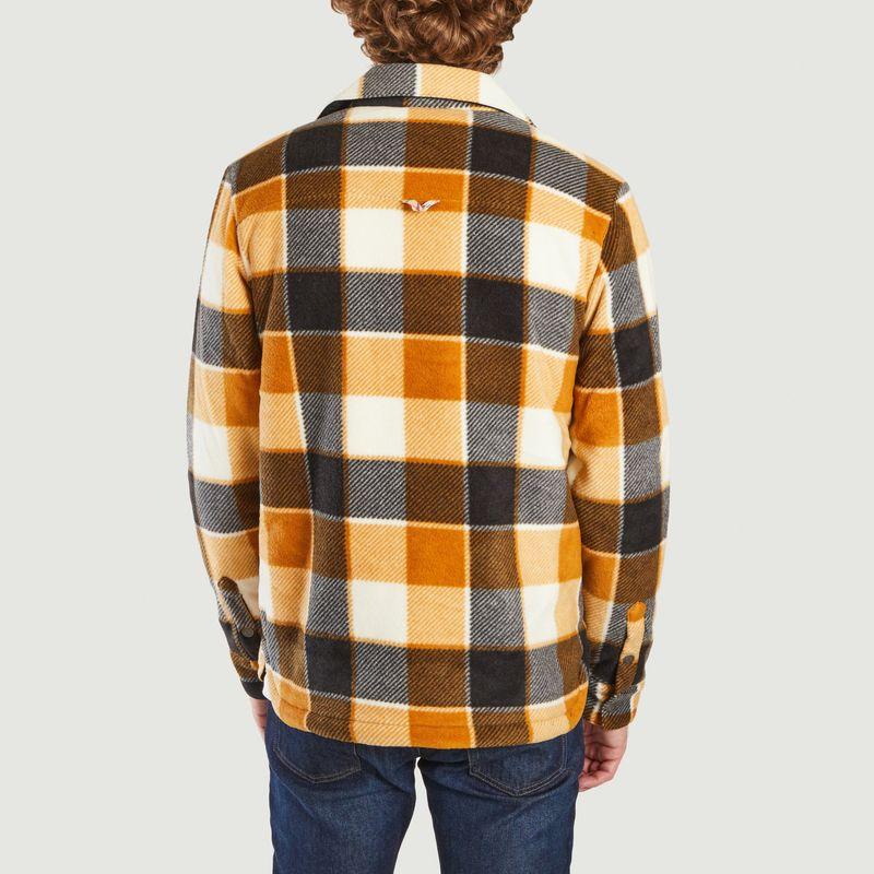 Veste Bemidji JKT - Picture Organic Clothing