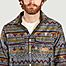 matière Veste Bemidji JKT - Picture Organic Clothing