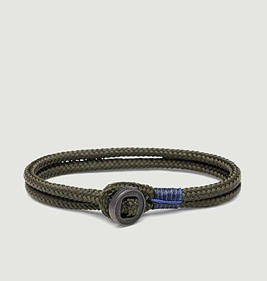 Don Dino Bracelet