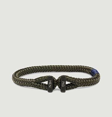 Bracelet Icy Ike