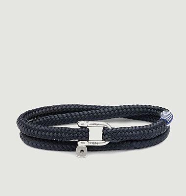 Bracelet Salty Steve