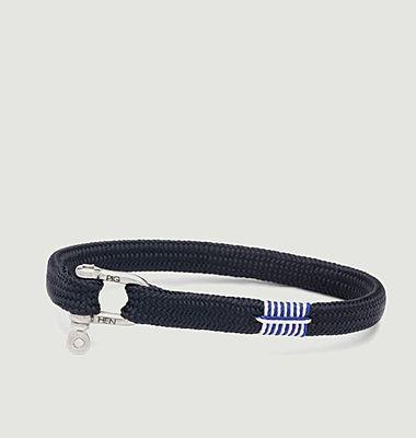 Vicious Vik Bracelet