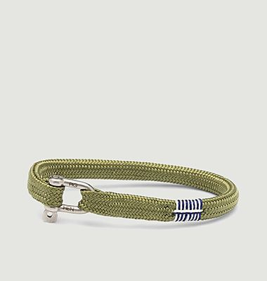 Bracelet Vicious Vik