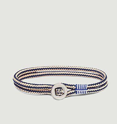 Bracelet Don Dino