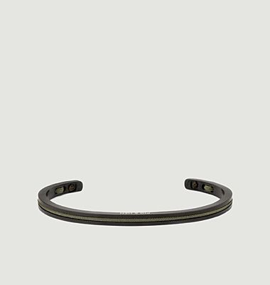 Bracelet Navarch 4mm