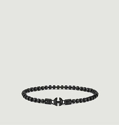 Brontide Bracelet