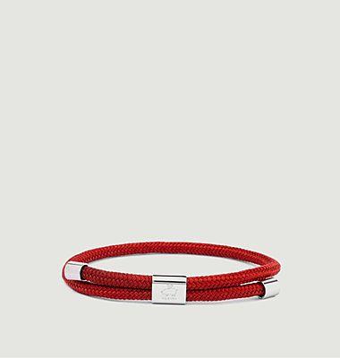Little Lewis Bracelet
