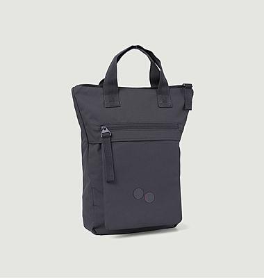 Fleks backpack and tote bag