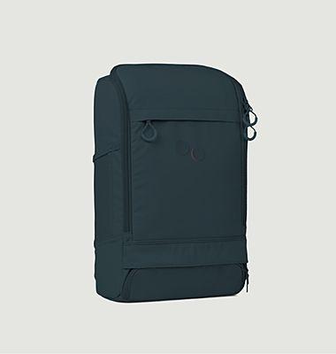 Cubik Medium-Rucksack