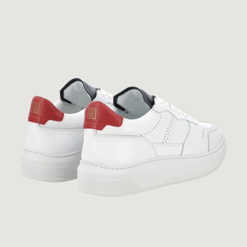 Baskets Cayma - Piola