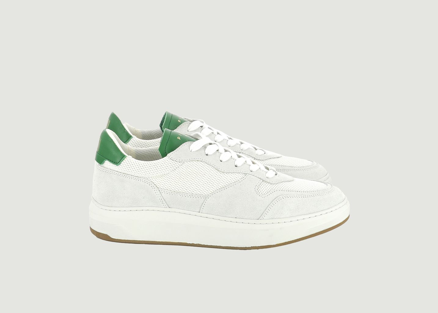 Sneakers Cayma  - Piola
