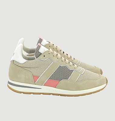 Sneakers Vida