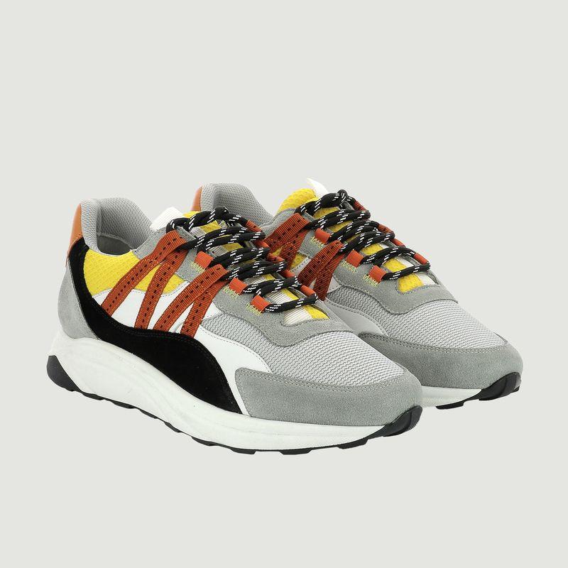 Sneakers ICA - Piola