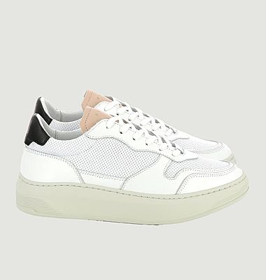 Sneakers Cayma