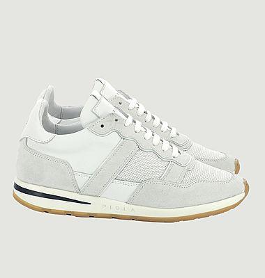 Sneaker Vida