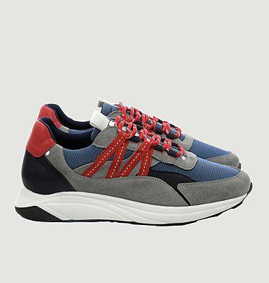 Ica Sneakers