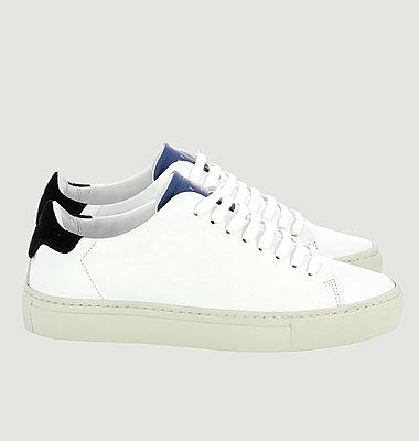 Sneakers Huaraz