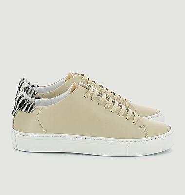 Sneakers Huaraz 2