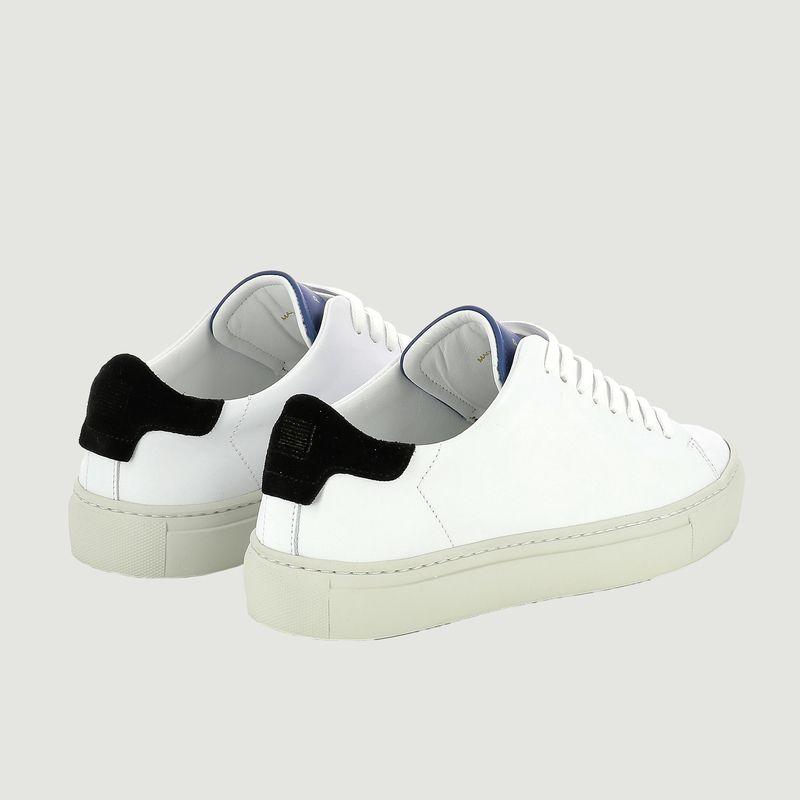 Sneakers Huaraz  - Piola