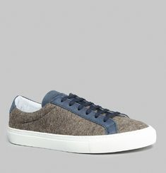 Sneakers Ica Mix