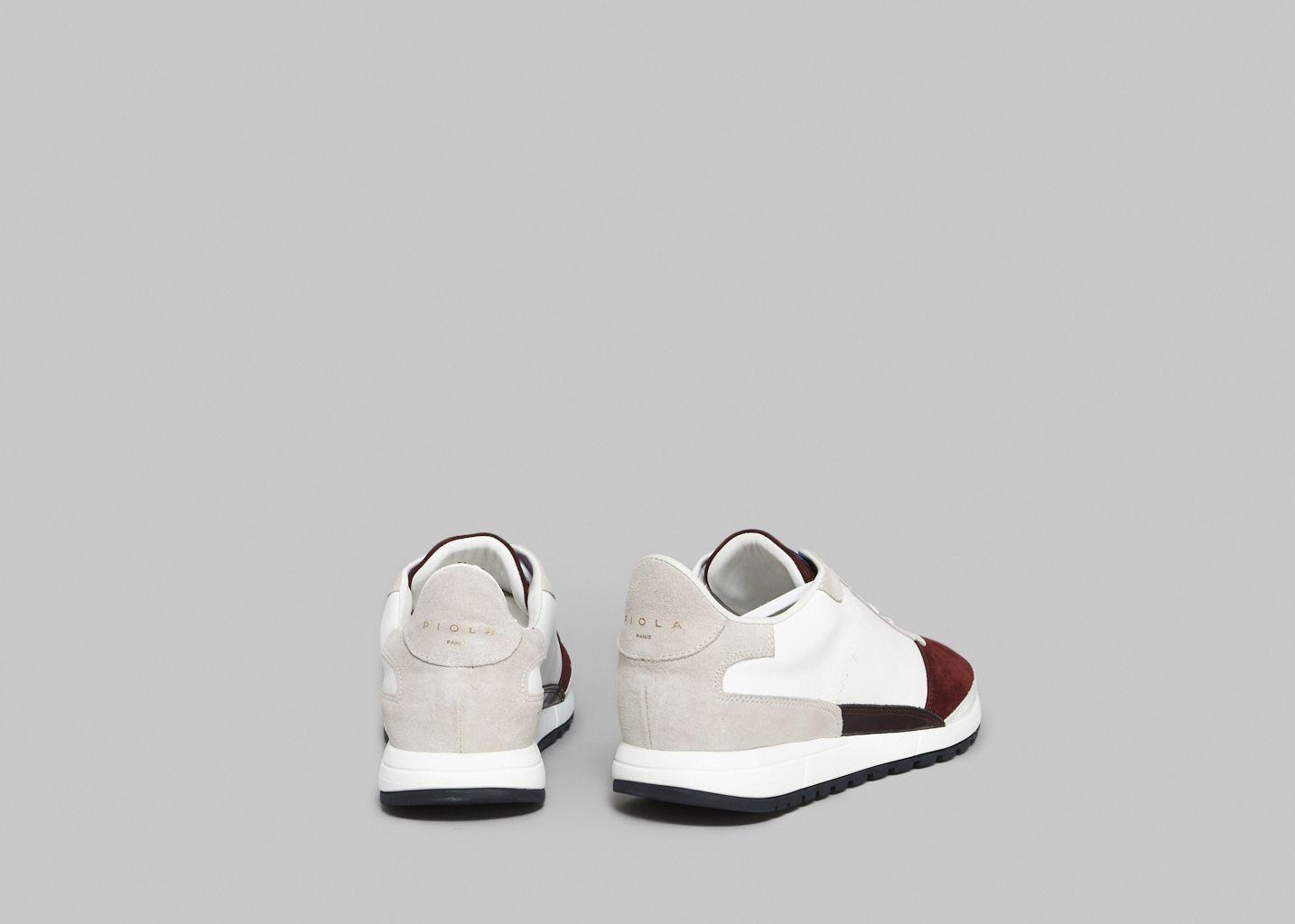 Sneakers Callao - Piola