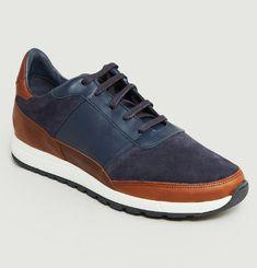 Sneakers Callao