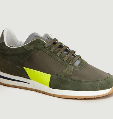 Sneakers De Running Callao