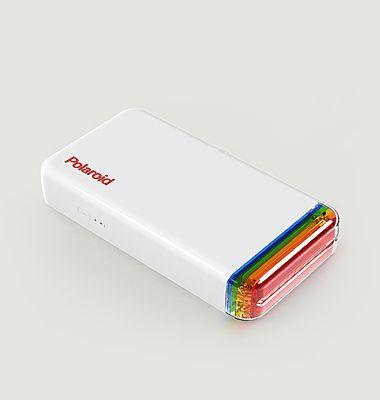Polaroid Hi·Print