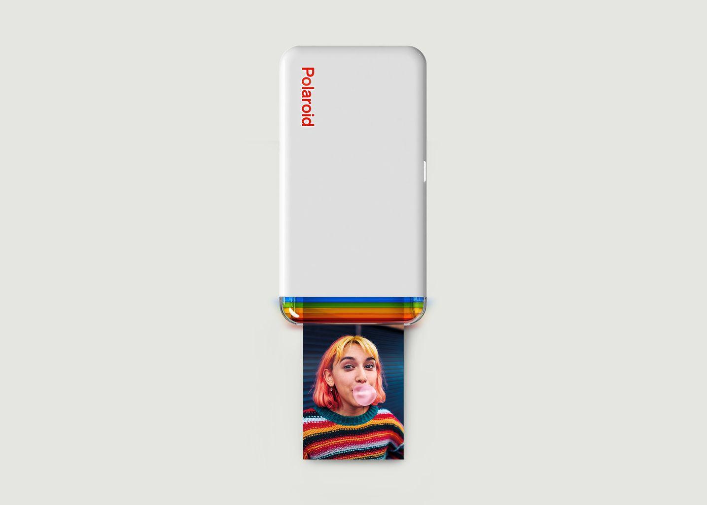 Polaroid Hi·Print - Polaroid Originals