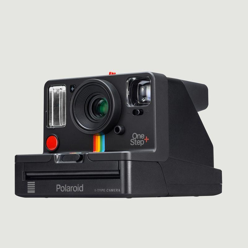 Polaroid OneStep + - Polaroid Originals