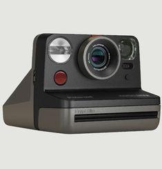 Polaroid Mandalorian Polaroid Originals