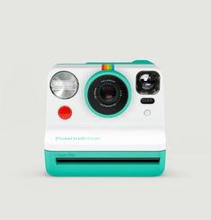 Instant Camera Polaroid Originals