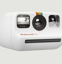 Go Instant Camera Polaroid Originals