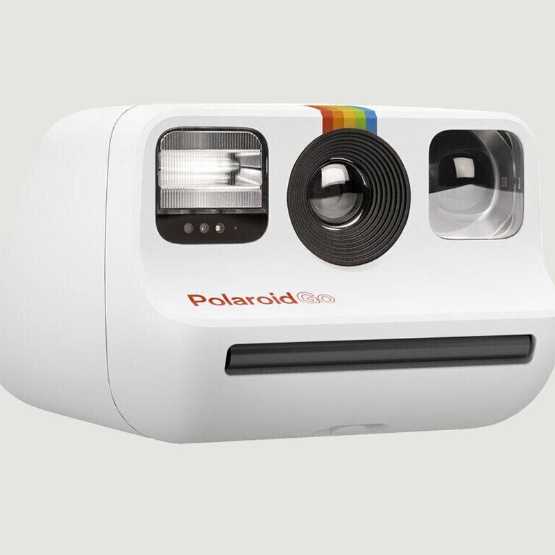 Appareil photo instantané Go - Polaroid Originals