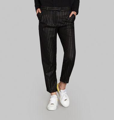 Pantalon Revival