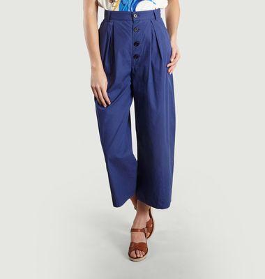 Pantalon Aorie