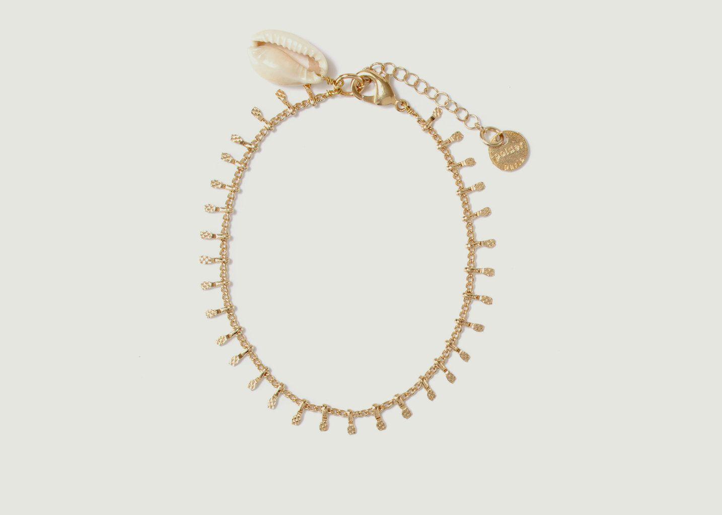 Bracelet Aven - Polder