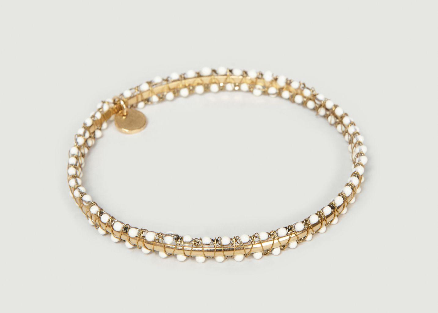 Bracelet Adelaide 1 - Polder