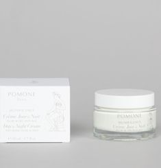Day & Night Cream