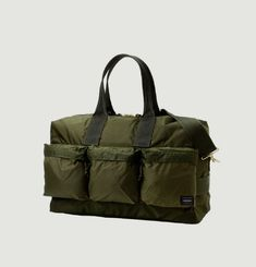 Force 2Way Bag