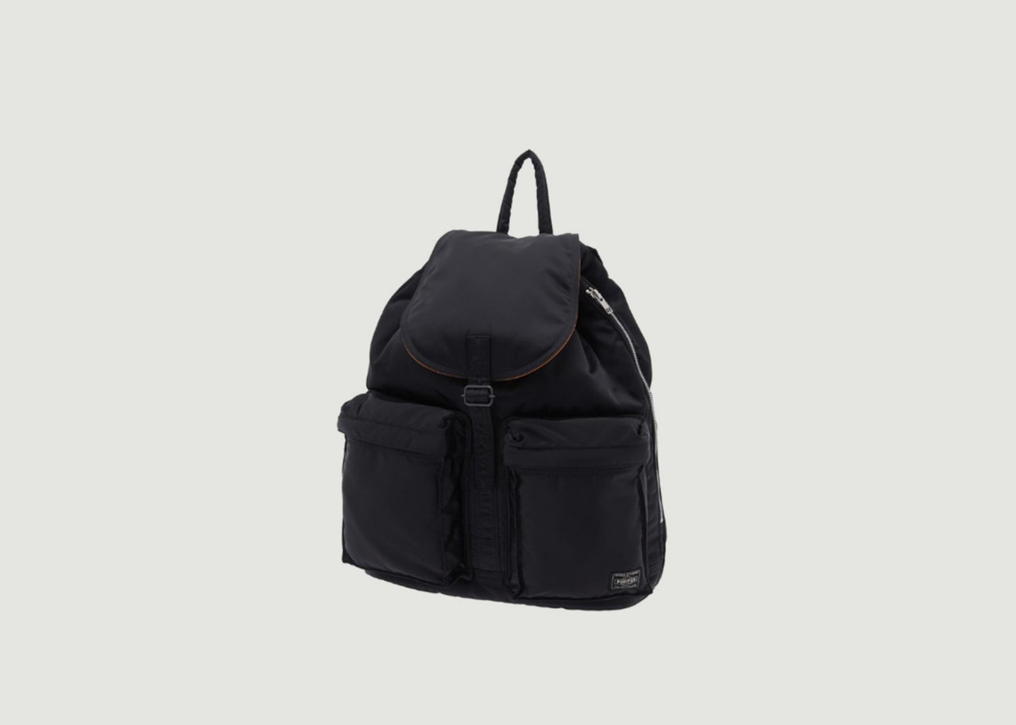 Tanker Backpack BlackPorter Yoshida  01683f117c0e2